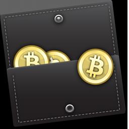 BC_wallet_256b
