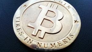Bitcoin-coin-628x356