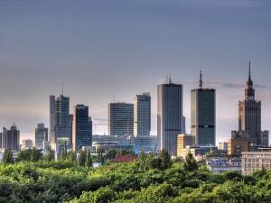 Warsaw6vb