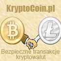 kryptocoin1