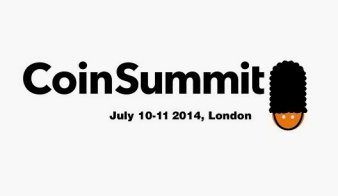 google plus cover photo coinsummit