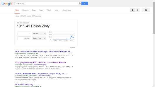 googlebtc