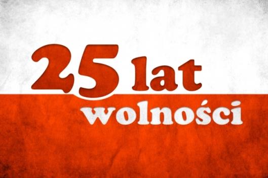 25-lat-wolnosci-175519