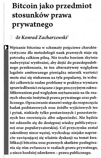 drZacharzewski