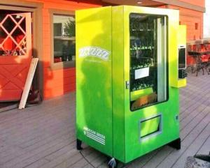 Pot-Vending-Machines