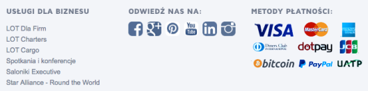 Zrzut ekranu 2015-08-04 o 18.00.25