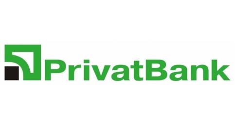 PrivatBanklogo