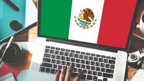 mexico_pc