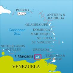 isla-margarita-coche-cubagua