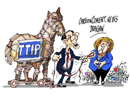 obama-merkel-ttip_2688185